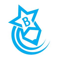 logo penerbit buku bintang wahyu